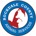 Rockdale County Animal Services